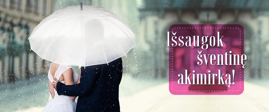 skėčiai