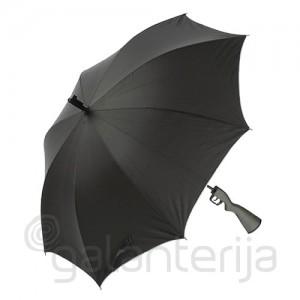 Tematisks lietussargs
