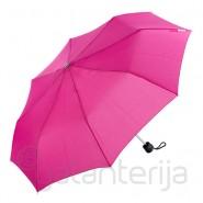 Mehānisks sieviešu lietussargs