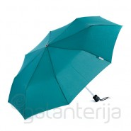 Mechaninis moteriškas skėtis