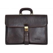 Pierre Cardin ādas portfelis