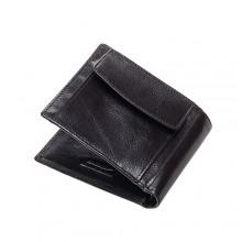 Vyriška odinė Hassion piniginė