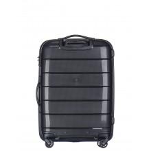 Vidutinis PUCCINI lagaminas