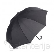 Mechaninis vyriškas skėtis