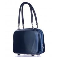 Kelioninis krepšys-kosmetinė
