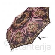 Automatinis moteriškas skėtis