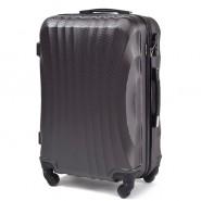 Mažas lagaminas