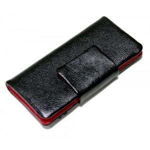 Moteriška Enbery odinė piniginė