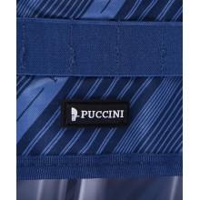 Puccini kosmētikas maks