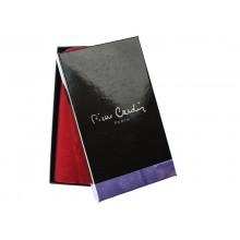 Moteriška odinė Pierre Cardin piniginė
