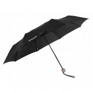 Mechaninis Wenger skėtis