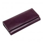 Moteriška Gajane odinė piniginė
