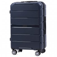 Vidutinis lagaminas