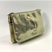 VIVI sieviešu  soma