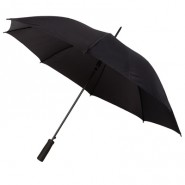 Pusautomātiskais lietussargs