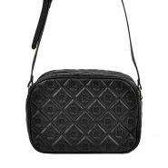 Pierre Cardin sieviešu ādas soma