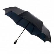 Pusiau automatinis skėtis