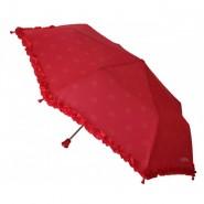 Bērnu lietussargs