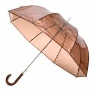 Vestuvinis skėtis