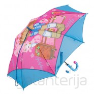 Vaikiškas skėtis