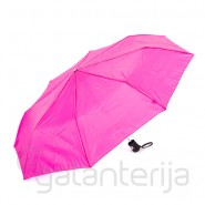 Mehānisks lietussargs